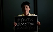 Thay đổi bước ngoặt cho nạn nhân bị quấy rối tình dục ở Nhật