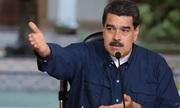 Mỹ yêu cầu hai nhà ngoại giao Venezuela phải rời đi trong 48 giờ