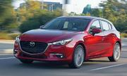 Những mẫu ôtô tốt nhất dưới 20.000 USD tại Mỹ