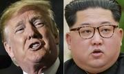 Triều Tiên nhiều lần cho Nhà Trắng 'leo cây'