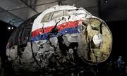Nga giận dữ khi bị cáo buộc bắn hạ máy bay MH17