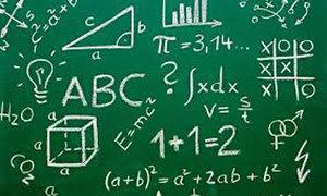 Thử sức với bài toán khó của lớp 12 bằng kiến thức lớp 8