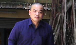 Người bị áp giải về Việt Nam bằng chuyên cơ khiếu nại cáo buộc lừa 130 tỷ