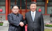Kim Jong-un có thể sắp thăm Trung Quốc lần ba