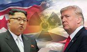 4 kịch bản với Triều Tiên sau khi Trump hủy họp thượng đỉnh