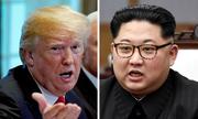 Thế giới ngày 25/5: Triều Tiên vẫn sẵn sàng đối thoại với Mỹ bất cứ lúc nào
