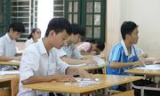 Những ngày chờ đợi hồi hộp của giáo viên ra đề thi