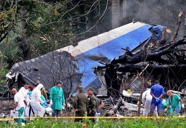 cuba-plane-crash-8301-15272096-3803-9957