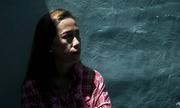 Cuộc chiến đòi quyền ly hôn ở Philippines
