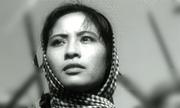 Những bộ phim tiêu biểu của NSND Huy Thành