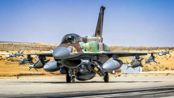 F-16I-2-7343-1527379078.jpg