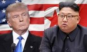 Nỗ lực chạy đua với thời gian của Mỹ để nối lại cuộc gặp Trump - Kim