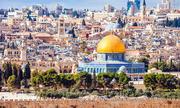 Quốc gia nào có nhiều người Do Thái nhất?