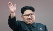 Lời hứa thúc đẩy Kim Jong-un duy trì cuộc gặp với Trump