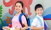Gợi ý cách học tiếng Anh cho trẻ từng độ tuổi
