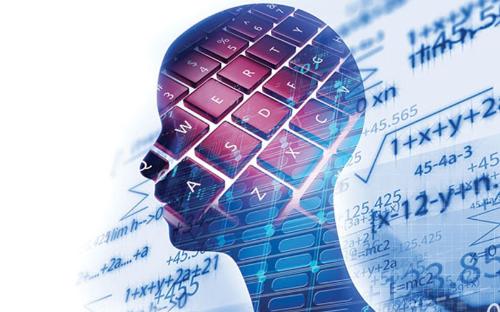 Ứng dụng AI tại một số trường đại học trên thế giới
