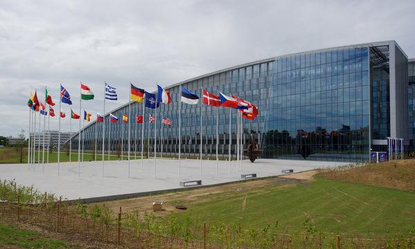NATO-HQ-1882-1527556157.jpg