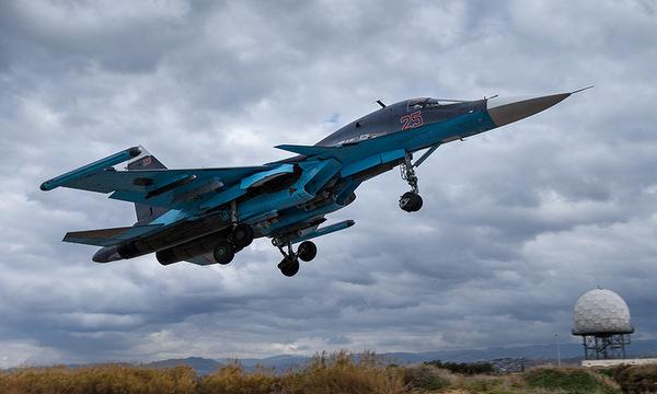 Su-34-Syria-6707-1527551139.jpg