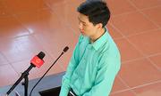 Bằng chứng nghi 'ngụy tạo' trách nhiệm bác sĩ Lương được nộp cho toà