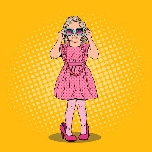 7 điều phụ huynh nên dạy để trẻ trở thành người hạnh phúc