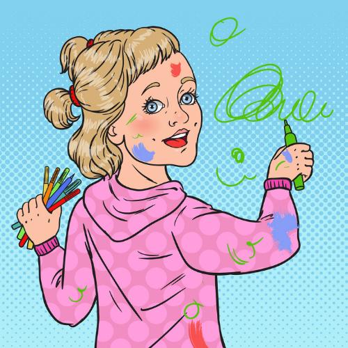7 điều phụ huynh nên dạy để trẻ trở thành người hạnh phúc - 2