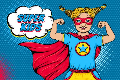 7 điều phụ huynh nên dạy để trẻ trở thành người hạnh phúc - 5