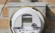 Giá điện ở nhà trọ được quy định tính thế nào?