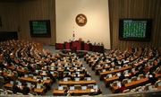 Thế giới ngày 29/5: Quốc hội Hàn Quốc không thông qua dự luật ủng hộ Tuyên bố Panmunjom