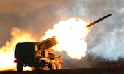 Mỹ pháo kích diệt cùng lúc 50 chỉ huy Taliban tại Afghanistan