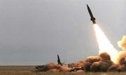 Mỹ cáo buộc Iran cấp tên lửa cho phiến quân tấn công tàu chở hàng