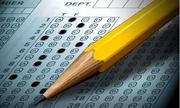 5 lời khuyên giúp du học sinh làm tốt bài thi ACT