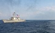 Thiếu chiến lược dài hơi, Mỹ có thể thất thế trước Trung Quốc ở Biển Đông