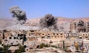 Syria tố cáo tình báo Mỹ sắp dàn dựng loạt vụ tấn công hóa học