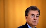 Tổng thống Hàn Quốc - người giúp nối lại thượng đỉnh Trump - Kim