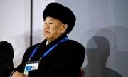 Tướng tình báo Triều Tiên tới Mỹ từng bị giáng cấp, đi cải tạo