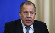 Ngoại trưởng Nga sắp tới Triều Tiên