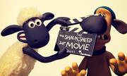 Hậu trường phim hoạt hình stop motion ăn khách