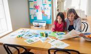 5 cách giúp bố mẹ khơi dậy tiềm năng của trẻ