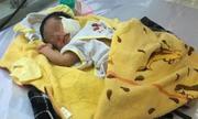Tìm được người mẹ chôn sống con trai ở Bình Thuận