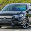 Nên mua xe Honda Civic 1.8E hay Toyota Altis 1.8G?