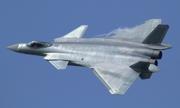 Lý do tiêm kích tàng hình Trung Quốc lộ mặt trước Su-30 Ấn Độ