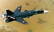 Những dự án siêu vũ khí yểu mệnh của Liên Xô