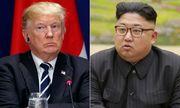 Người Singapore háo hức chờ cuộc gặp thượng đỉnh Trump - Kim