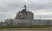 Nhật chọn địa điểm triển khai lá chắn tên lửa Aegis Mỹ