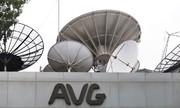 Nhiều lãnh đạo bị đề nghị xem xét kỷ luật trong vụ MobiFone mua AVG