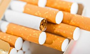 Bộ Y tế đề nghị tăng mạnh thuế thuốc lá để giảm người dùng