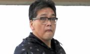 Nghi phạm sát hại bé Nhật Linh chối tội trong phiên xét xử
