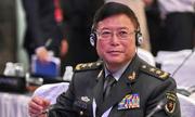 Tình cảnh bị cô lập của Trung Quốc ở Đối thoại Shangri-La