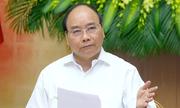 Thủ tướng: Cho thuê đất 99 năm không phải mấu chốt của Luật đặc khu