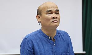 Bộ Y tế: Chưa đủ căn cứ kết tội bác sĩ Lương thiếu trách nhiệm